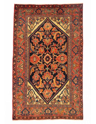 tappeto persiano mahal.jpg