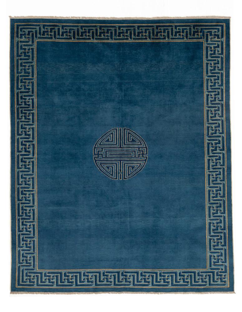 tappeto blu cinese.jpg