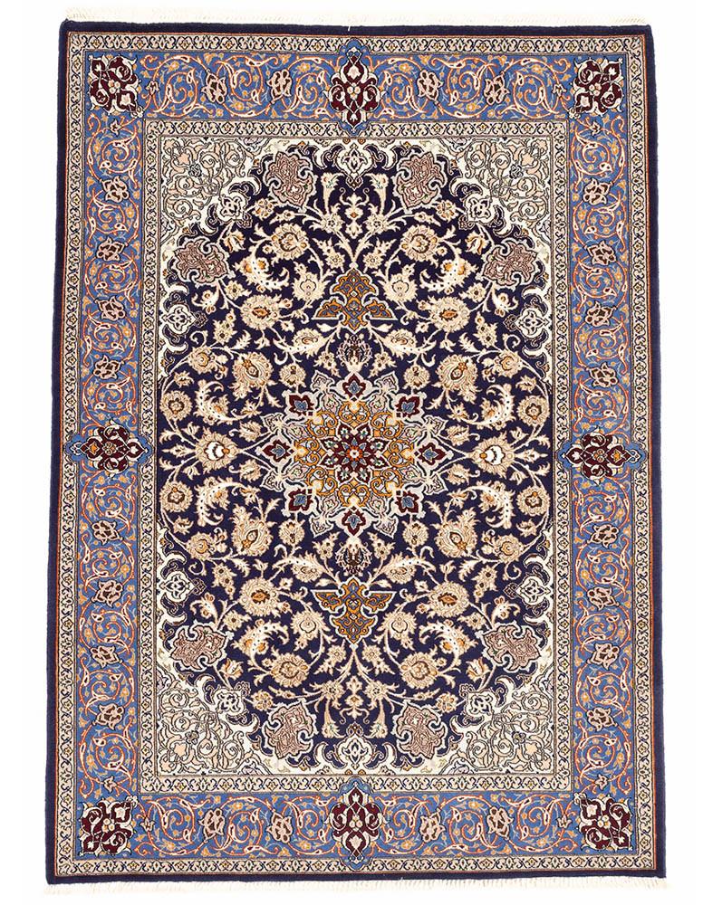 tappeto persiano esfahan.jpg