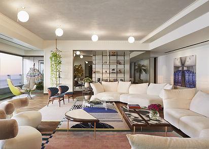 tappeti moderni a genova, tappeti genova, tappeti particolari, tappeti di design, idee per arredare casa, come fare una casa di design, architetti, designer, showroom arredamento genova