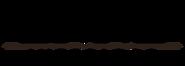 La tenda è un drappo di tessuto trasparente che pende dall'alto di una finestra o porta, sia fissato allo stesso telaio dei vetri, sia montato su un binario sul quale esso scorre. In particolare serve per rendere più confortevole una casa.