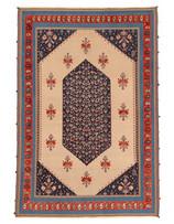 tappeto persiano a rilievo.jpg