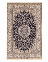 tappeto persiano nain seta.jpg