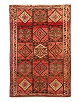 tappeto persiano lori.jpg