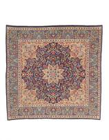 tappeto persiano kerman.jpg