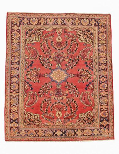 tappeto persiano lilian.jpg