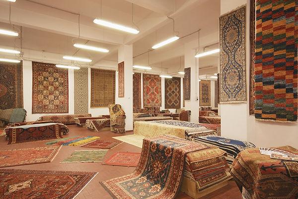 prezzo tappeto persiano