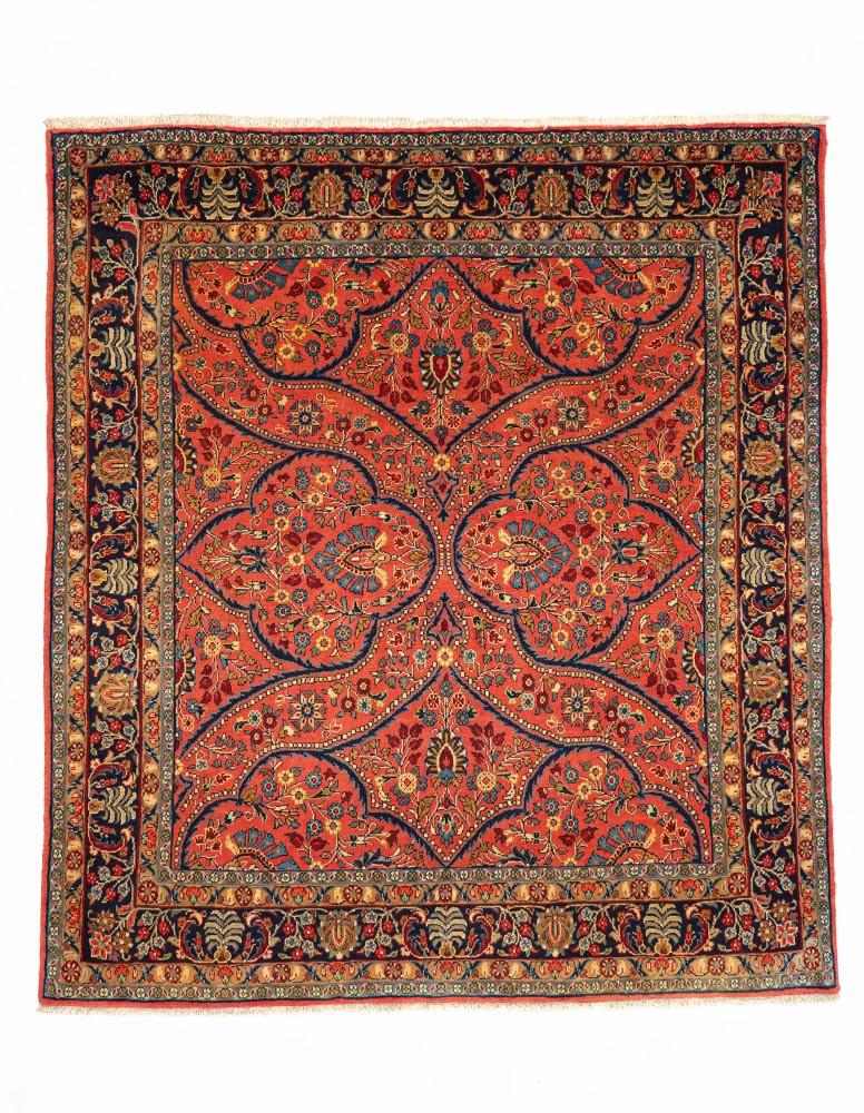 tappeto persiano mehraban.jpg