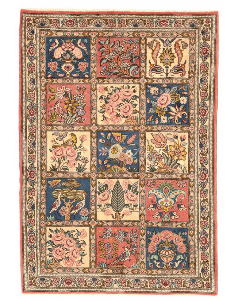 tappeto persiano bakhtiari.jpg