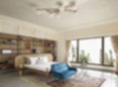 decorazioni in legno, estate 2019, come arredare la camera da letto, arredare con stile, mobili in legno di design, arredamento genova, interior design genova