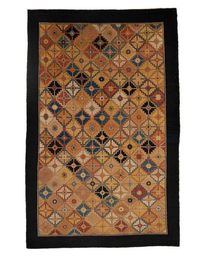 tappeto cinese orientale.jpg