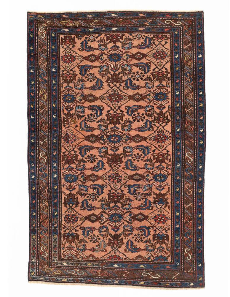 tappeto persiano zandjan.jpg