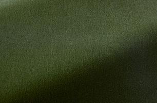 velluto di mohair, velluto di lana, velluto verde, velluto loro piano, cashmere loro piana, casa in montagna, tessuti per casa in montagna, tessuti invernali, tessuto per casa vacanze