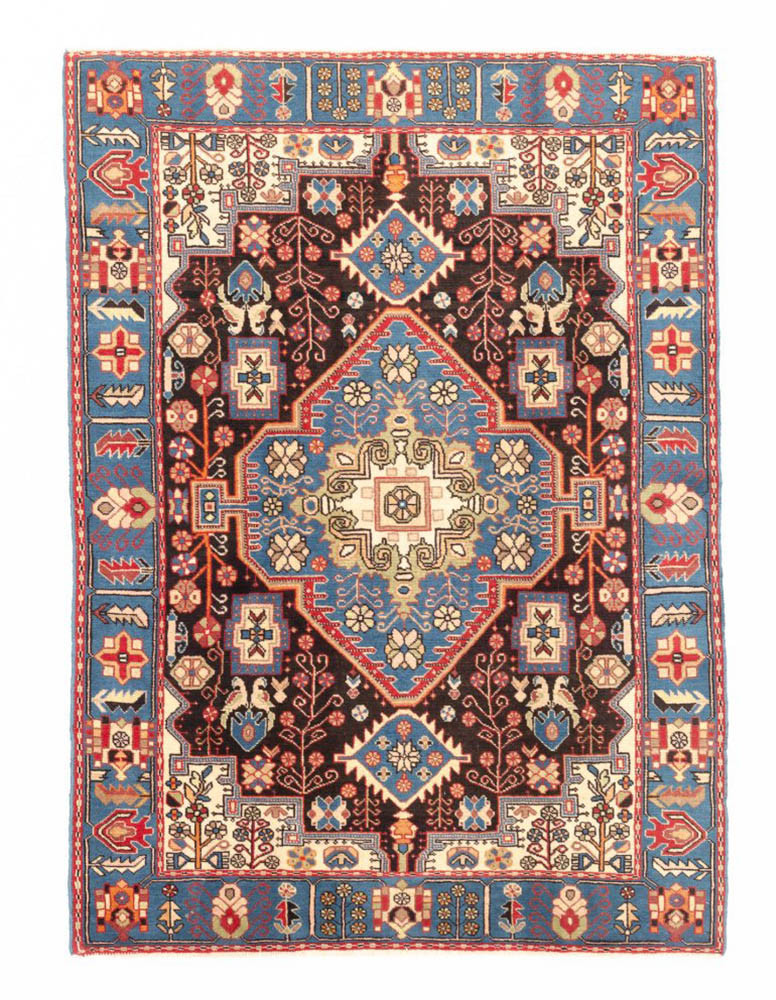 tappeto persiano nahavand.jpg