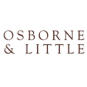 osbornelittle-1462.png