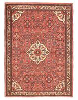 tappeto persiano hosseinabad.jpg