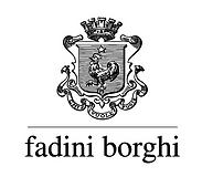 fadini-borghi.png