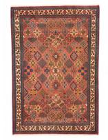 tappeto persiano meimeh.jpg