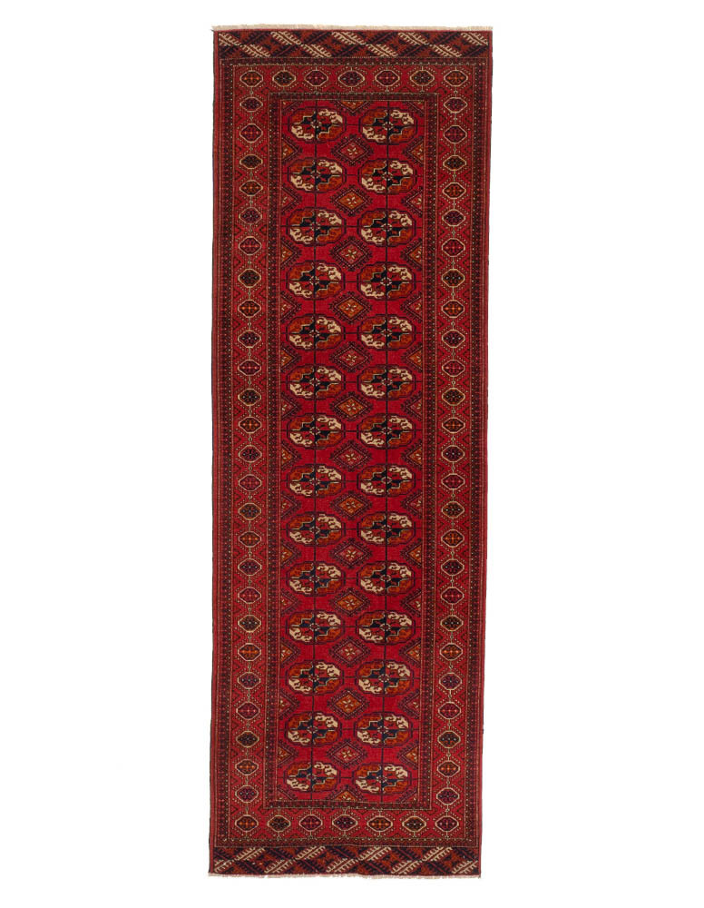 tappeto bukhara russo.jpg