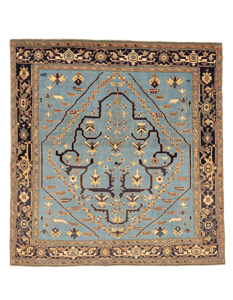 tappeto persiano ardebil.jpg
