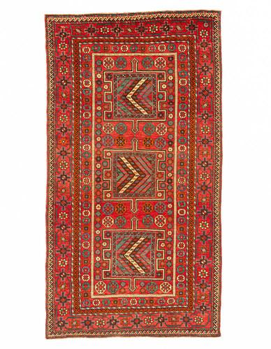 tappeto persiano guchan.jpg