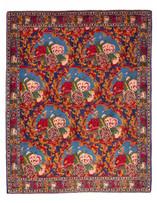 tappeto persiano senneh.jpg