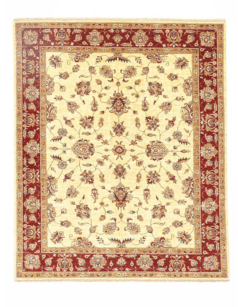 tappeto sfondo bianco Ziegler.jpg