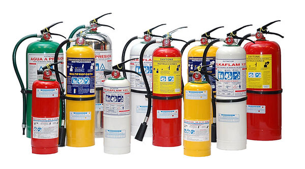 extintores.jpg