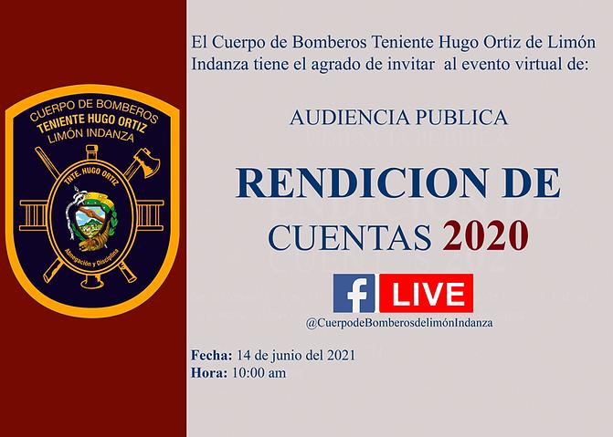 RENDICION DE CUENTAS 2020.png