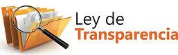 Ley_de_Transparencia.jpg