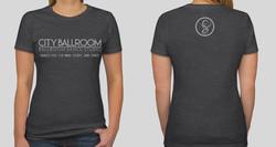 2020-City-Ballroom-T-Shirt-PROOF-WOMENS.