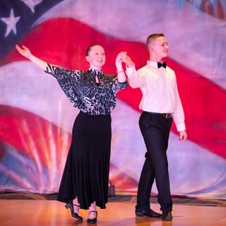 DC_DanceSport_Ballroom_Competition-1040.