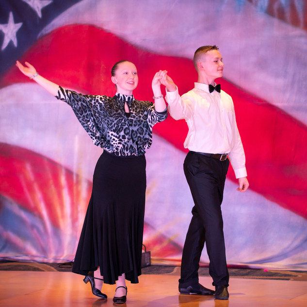 DC_DanceSport_Ballroom_Competition-1040.