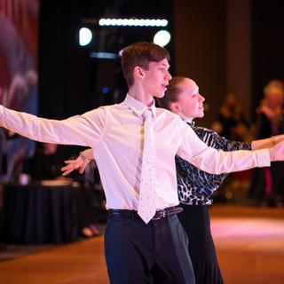DC_DanceSport_Ballroom_Competition-1032.