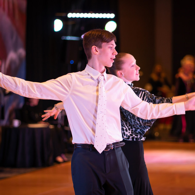 DC_DanceSport_Ballroom_Competition-1032.