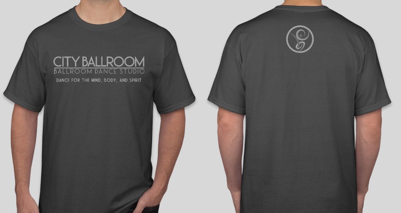 thumbnail_2020-City-Ballroom-T-Shirt-PRO
