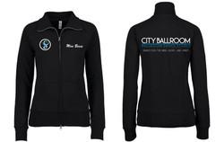 thumbnail_CityBallroom_2020_Logo-ONLY-PR