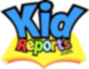 kidreports_small copy.png