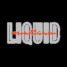 Liquid Motion Logo-01.png
