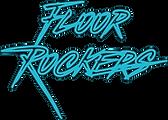 FLRROCKERS.png