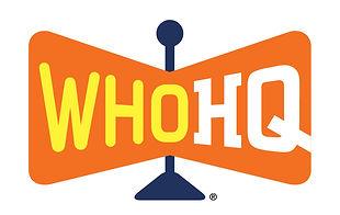 WhoHQ.Logo.RGB.jpg