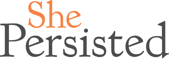 ShePersisted_logo.png