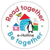 ReadTogether_PRH_Logo_OL_E-hotlineB.png