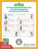 Kindness-Kit-2-Activities.jpg