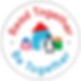 ReadTogether_Logos_CMP_B.png
