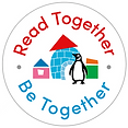 ReadTogether_Logos_CMP_B.png