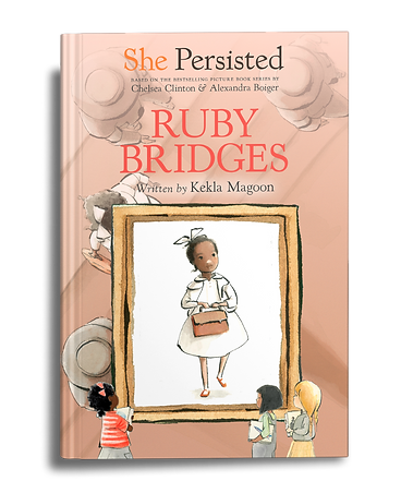 SP8_RubyBridges_3D.png