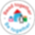ReadTogether_PRH_Logo_OL.png