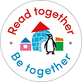 ReadTogether_PRH_Logo_OL.png
