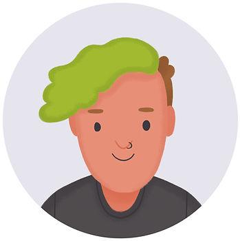 Andy_circle.jpg
